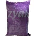 Alkor İzyak Ceviz Torba Kömür 25kg