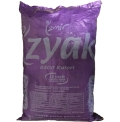Alkor İzyak Fındık Torba Kömür 25kg