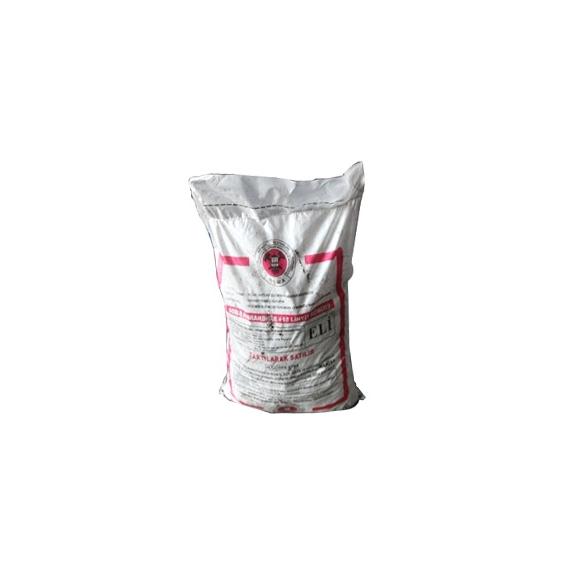 Soma Kısrakdere +18 Kömür 25kg
