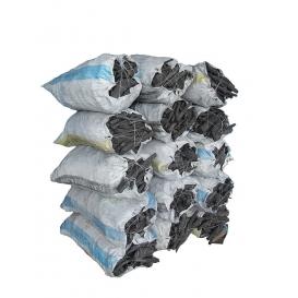 Çuvallı Çam Mangal Kömürü Dökme(Kilogram)