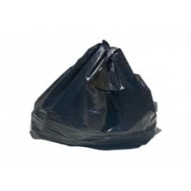 Pıynar Kömürü 1800 GR Poşet