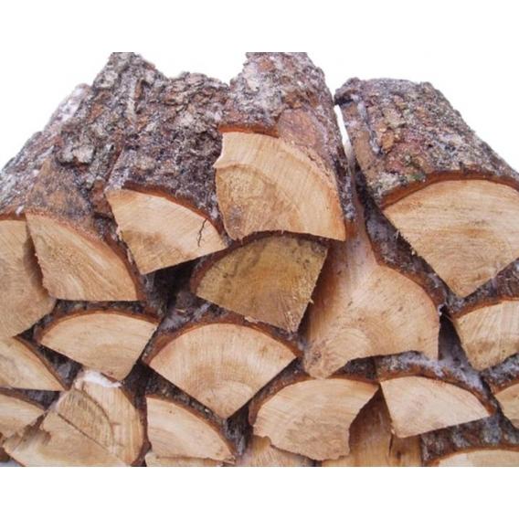 Çam Odunu