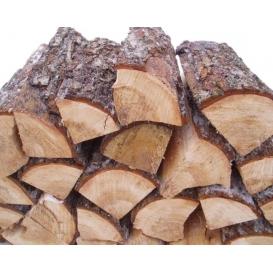 Hakkında daha ayrıntılıÇam Odunu