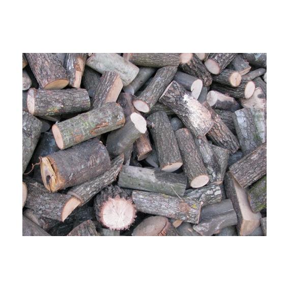 Meşe Odunu