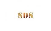 SDS soba
