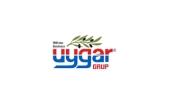 UYGAR GRUP