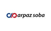 Arpaz Soba