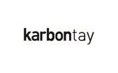 Karbontay